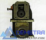 Дополнительный привод Т-25 под НШ-10 для ГУР. 25.22.001, фото 2