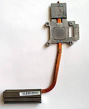 438 Радиатор Toshiba C660 C660D - AT0HE0010R0