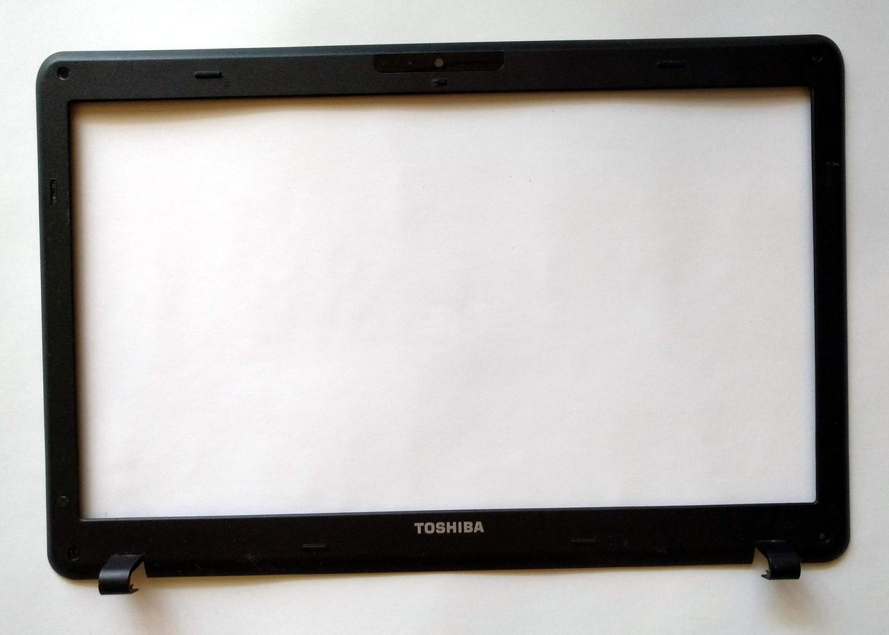 438 Рамка Toshiba C660 C660D - AP0H0000200J FA0H0000600-1