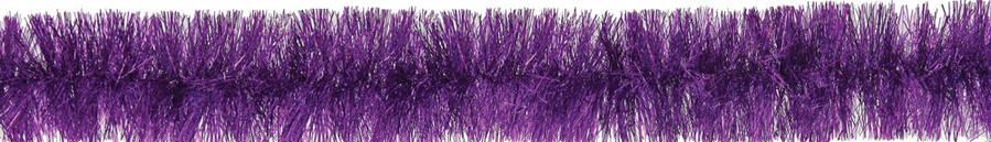 Гирлянда 75 Yes! Fun (пурпурная) 2м                                                       , фото 2
