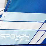 Палатка пляжная Spokey Stratus 926784 (original) 190x120x90 см, тент, навес, фото 8