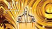 THIERRY MUGLER Alien Essence Absolue Intense ПРОБНИК 1,5ml, вечерний восточный аромат для женщин ОРИГИНАЛ, фото 5