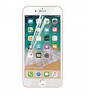 Защитная противоударная передняя пленка для Apple iPhone 7 Plus /8 Plus, фото 1