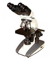 Микроскоп XS-5520 бинокулярный аналог Микмед-5, Микмед-1 в.2-20 (БИОЛАМ Р-15)