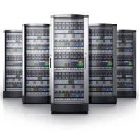 Сервера и опции к ним