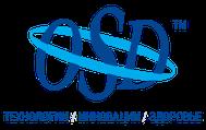 Реабилитация и медицинское оборудование «OSD™»