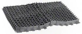 Роликовые щётки для пылесоса Hayward TigerShark
