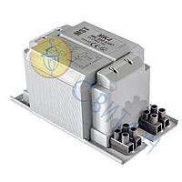 Балласт MST BHL 400 K200 220V 50Hz BC2-151 для ртутных ламп(Польша)