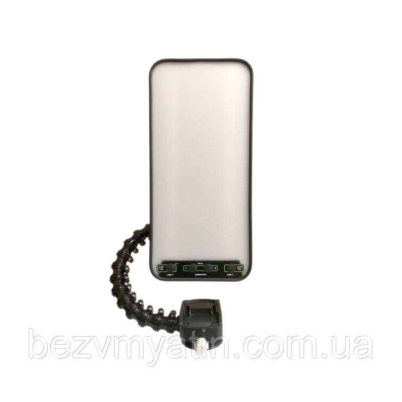 Лампа мобільна LED Classic M3 Makita