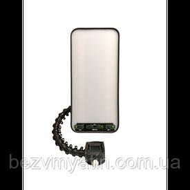 Лампа мобильная LED Classic M3 Makita