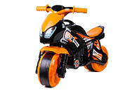Детский мотоцикл Технок 5767