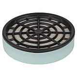 Фильтр пылевой для респиратора SIGMA (9422511), фото 2