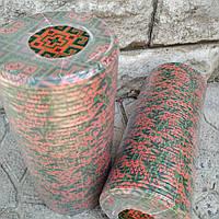 Крышки закаточные для автоклава плотные (Херсон)