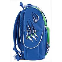 Рюкзак шкільний каркасний YES H-11 Dinosaur (553175), фото 2