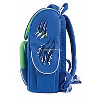 Рюкзак шкільний каркасний YES H-11 Dinosaur (553175), фото 3