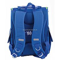 Рюкзак школьный каркасный YES H-11 Dinosaur (553175), фото 5