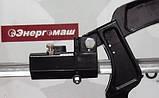 Плиткорез ручной Sturm TC1200P Proffesional 1200мм, фото 4