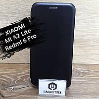 Чохол книжка для Xiaomi Mi A2 Lite/Redmi 6 Pro G-Case, фото 1