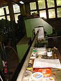 Станок токарный с ЧПУ SCHAUBLIN 102CNC в рабочем состоянии, фото 2
