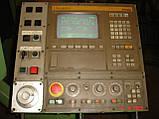Станок токарный с ЧПУ SCHAUBLIN 102CNC в рабочем состоянии, фото 7