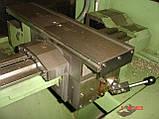 Станок токарный с ЧПУ SCHAUBLIN 102CNC в рабочем состоянии, фото 8