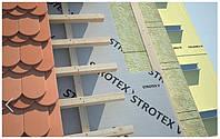 STROTEX V Супердифузионная мембрана (135 плотность), фото 1