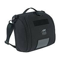 Сумка для шолома Tasmanian Tiger Tactical Helmet Bag Black SKL35-254468