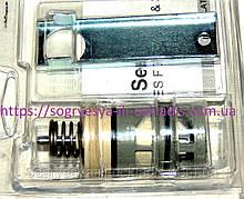 Картридж пластмассовый Honeywell клапан 3 х ход. c ключом (ф.у, EU) Hermann, Vaillant, арт. RK61H, к.з. 0711/2