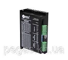 Цифровий драйвер LEADSHINE DM556 крокового двигуна ЧПУ
