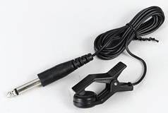 Звукосниматель для акустических гитар FZONE FCP21 pickup