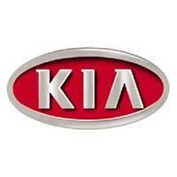 Защиты картера двигателя, кпп, ркпп, радиатора, диф-ла Kia (Киа) Полигон-Авто, Кольчуга, фото 1