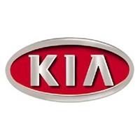 Защиты картера двигателя, кпп, ркпп, радиатора, диф-ла Kia (Киа) Полигон-Авто, Кольчуга