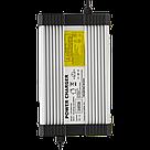 Зарядное устройство для аккумуляторов LiFePO4 12V(14,6V)-10A-120W, фото 3