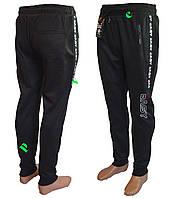 Мужские трикотажные брюки норма .Оптовая продажа со склада в Одессе
