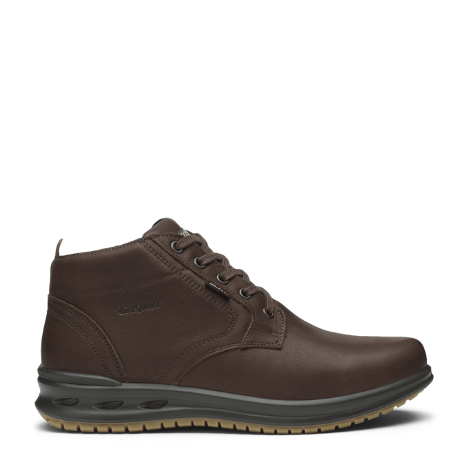 Ботинки Grisport 43015-A12