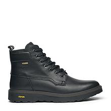 Ботинки Grisport 40203-O62 43