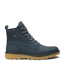 Ботинки Grisport 40203-N64 43