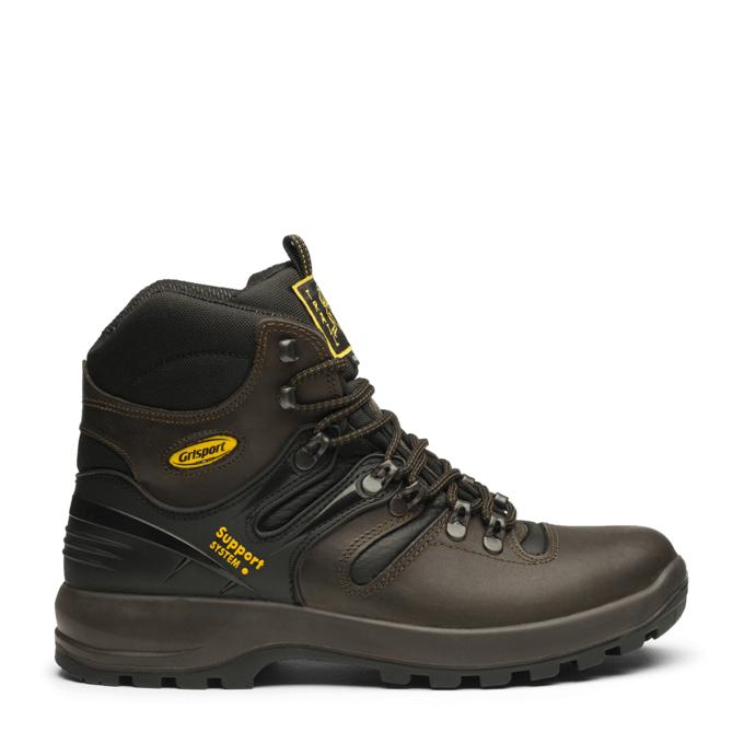 Ботинки Grisport 10005-D109