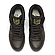 Ботинки Grisport 10005-D109, фото 4