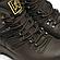 Ботинки Grisport 10005-D109, фото 6