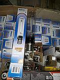 ДНаТ 250w натрієва лампа високого тиску Sodium, фото 2