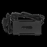 Зарядное устройство для аккумуляторов LiFePO4 60V(73V)-2A-120W, фото 3
