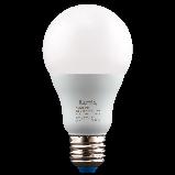 Светодиодная лампа Ilumia 15Вт, цоколь Е27, 3000К (теплый белый), 1500Лм (002), фото 2