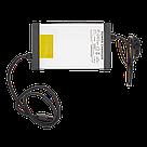 Зарядний пристрій для акумулятора LiFePO4 60V(73V)-8A-480W, фото 3