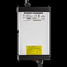 Зарядний пристрій для акумулятора LiFePO4 60V(73V)-8A-480W, фото 4