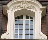 Изготовим арки для гостевого дома из газобетона, фото 2