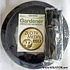 Пластиковий бордюр GARDENER (Польща), фото 2
