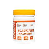 Супер Комплект Для Похудения: Сверхмощный BLACK FIRE FAT BURNER + Шоколадный Изолят, фото 2