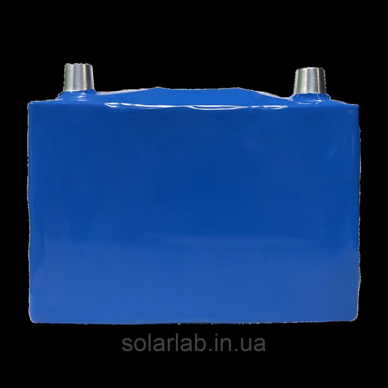 Акумулятор LP LiFePo-4 12V - 202 Ah Універсальний