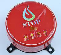 Автономный диск порошкового пожаротушения LogicPower Fire Stop V1.0M, фото 1